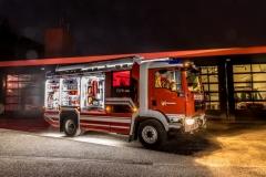 TLF_Edramsberg2020_Kollinger-154