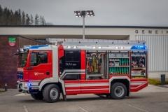 TLF_Edramsberg2020_Kollinger-19