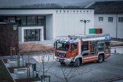 TLF_Edramsberg2020_Kollinger-21