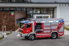 TLF_Edramsberg2020_Kollinger-22