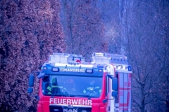 TLF_Edramsberg2020_Kollinger-23