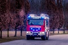 TLF_Edramsberg2020_Kollinger-24