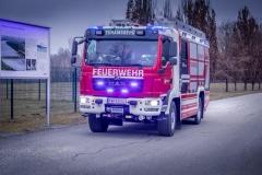 TLF_Edramsberg2020_Kollinger-27