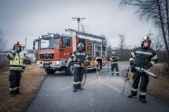 TLF_Edramsberg2020_Kollinger-48