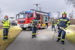 TLF_Edramsberg2020_Kollinger-49
