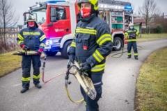 TLF_Edramsberg2020_Kollinger-50