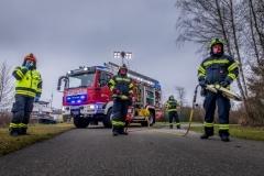 TLF_Edramsberg2020_Kollinger-51