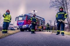 TLF_Edramsberg2020_Kollinger-53