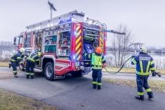 TLF_Edramsberg2020_Kollinger-54