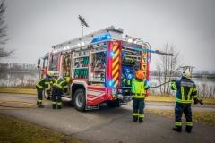 TLF_Edramsberg2020_Kollinger-55