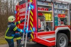 TLF_Edramsberg2020_Kollinger-66