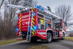 TLF_Edramsberg2020_Kollinger-69