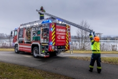 TLF_Edramsberg2020_Kollinger-71