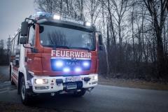TLF_Edramsberg2020_Kollinger-97