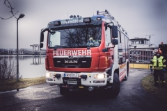 TLF_Edramsberg2020_Kollinger-99